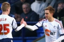 Preview: Bolton Wanderers v Sheffield Wednesday