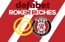 Roker Riches: Week #9 - Has a brighter performance last time out tempted us to back SAFC?