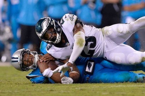 Daily Bucs Links: Panthers lose