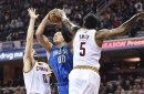 Cleveland Cavaliers at Orlando Magic: Game preview, start time, TV information