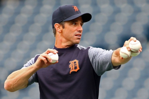 AL East News: Red Sox managerial candidates