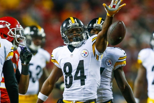 NFL Expert Picks Week 6: Who the experts like in Steelers vs. Chiefs