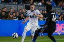 Match preview: Caps vs. Earthquakes