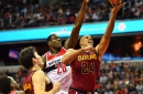 Richard Jefferson jokes about potentially being cut on Road Trippin' podcast