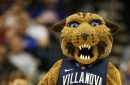 Marquette Volleyball Preview: at Villanova Wildcats & at Georgetown Hoyas