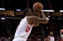 Rockets 2017-2018 player previews: Trevor Ariza