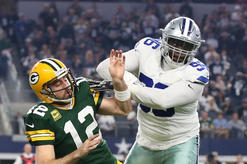 BTB Cowboys Podcast: Resetting the table for the Cowboys after the bye week