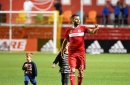 And Find Faith: Chicago Fire vs Philadelphia Union, MLS Week 33 Preview