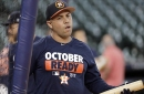 Carlos Beltran: If Puerto Rico doesn't get help, 'people are gonna die'