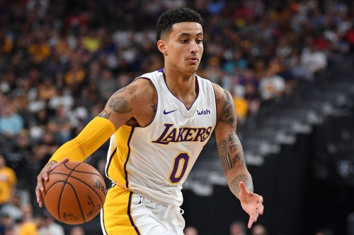 Lakers vs. Clippers: Start time, TV schedule and game preview