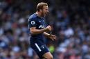 Jermain Defoe backs Harry Kane to shatter Alan Shearer's long-standing Premier League record