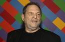 Is Harvey Weinstein a cultural pivot point?