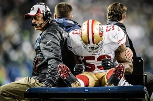 49ers injury update