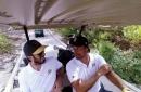 Ducks Weekly: Golfing with Ryan Miller and Teemu