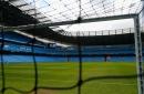 Manchester City vs. Stoke, Premier League: Match Thread & TV Guide