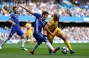Crystal Palace vs. Chelsea, Premier League: Confirmed lineups