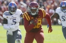 Kansas Jayhawks Football at Iowa State Cyclones Preview and Open Thread