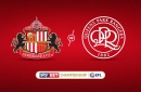 SAFC 1-1 QPR: McGeady spares Grayson's blushes again - Report & Player Ratings