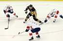 Penguins/Panthers preview