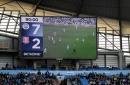 Manchester City 7-2 Stoke, Premier League: Man of the Match