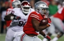 Nebraska vs Ohio State: Knowing More About the Buckeyes