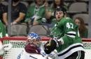 Gameday Thread: Dallas Stars vs Colorado Avalanche