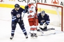Recap and Rank 'Em: 'Canes Fall 2-1 to Jets