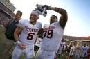 OU football: Moments that mattered in Oklahoma's 29-24 win over Texas