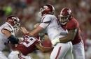 Arkansas vs Bama Recap: Honestly, What Did You Expect?
