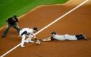 Brett Gardner broke cardinal baseball rule with baserunning error