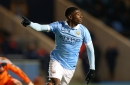 Transfer Gossip: Bolton Wanderers keen on loan deal for Manchester City starlet