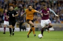 Here's what Birmingham City boss Steve Cotterill will have learned about Aston Villa from his Wolves scouting mission