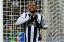 It happened at Leicester before - and West Brom need Matt Phillips to make it happen again