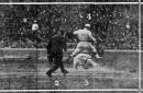 Sox Century: Oct. 15, 1917