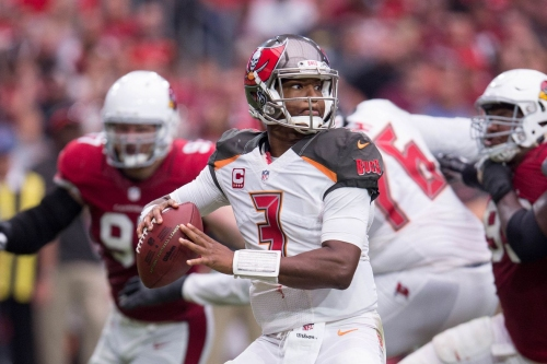 How to watch Buccaneers vs. Cardinals