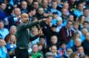 Man City manager Pep Guardiola reveals the key reason behind superb Premier League start