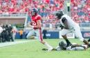 Ole Miss vs. Vanderbilt: Extended box score