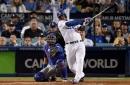 Mariners Moose Tracks, 10/15/17: Bat Flips, Backyard Baseball, and Bears