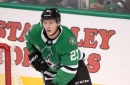Dallas Stars Daily Links: Victory Is Sweet, Yet Goals Still Elusive in 3-1 Win Over the Avs