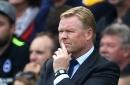 Everton analysis - Rooney and Pickford save Koeman, but Sigurdsson's struggles continue