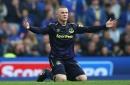 Everton verdict - Intense scrutiny on Koeman as Rooney's penalty saves a point at Brighton