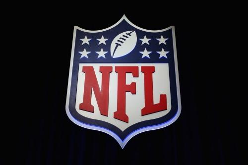 NFL Week 6 Open Thread: early games