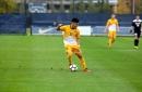 Marquette Men's Soccer Snaps Scoreless Streak; Beats St. John's
