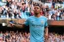 Man City star Gabriel Jesus is best youngster since Lionel Messi, claims Danny Murphy