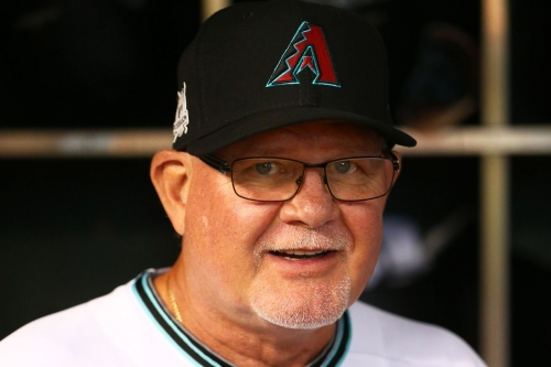 Red Sox seek permission to interview Ron Gardenhire