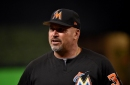 Tigers manager news: Fredi Gonzalez emerging as a 'favorite'