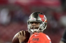 NFL Week Six Live: Late Afternoon Games