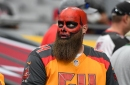 Buccaneers and Cardinals hope to rescue their seasons