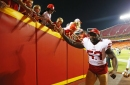 Report: Former 49ers linebacker NaVorro Bowman is going to visit the Dallas Cowboys