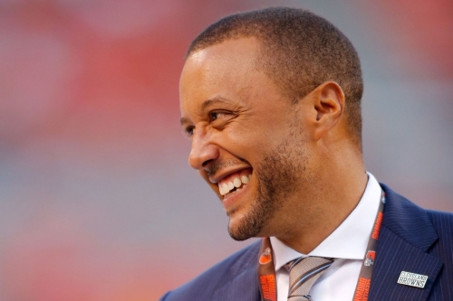 PFT passes along vague rumor on Browns looking for football executives